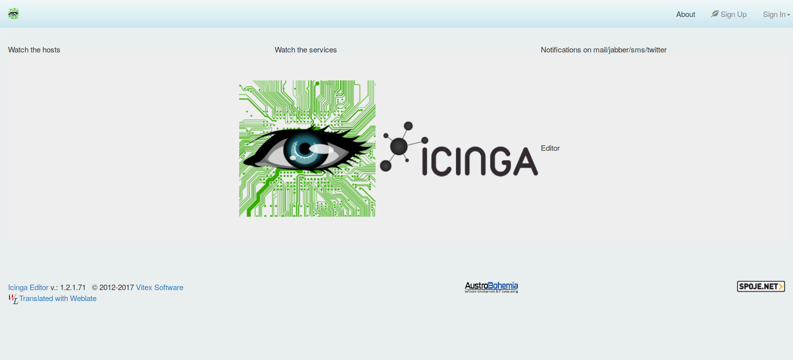 http://v.s.cz/img/Icinga%20Editor%20Switched%20To%20English%20Now.png