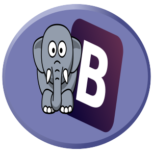 php-ease-bootstrap